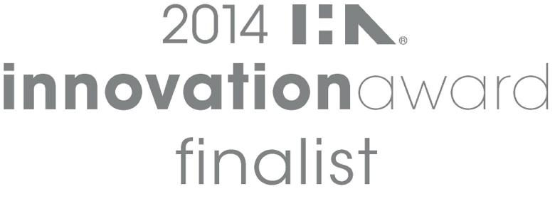 2014 Inn Award finalist (2)
